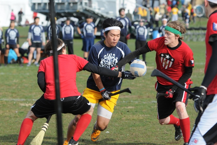 3479575-quidditch-photos-1
